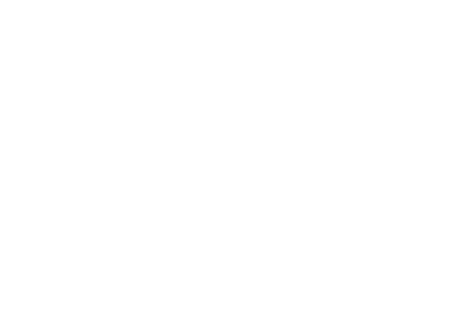 Certified Mold Inspector | Home inspections mold inspections commercial inspections | Inspector Catch-it® providing Certified Home Inspection, Certifed Mold Testing, Certified Mold Inspection, and Commercial Inspection in Lancaster CA, Palmdale CA, Littlerock CA, Santa Clarita CA, Valencia CA, Los Angeles CA, Rosamond CA, Edwards CA, and Acton CA