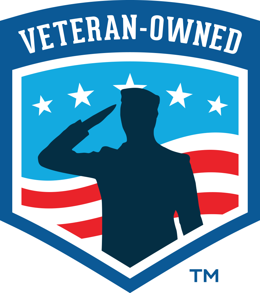 US Army Veteran Owned | Home inspections commercial inspections | Inspector Catch-it® providing Certified Home Inspection, and Commercial Inspection in Lancaster CA, Palmdale CA, Littlerock CA, Santa Clarita CA, Valencia CA, Los Angeles CA, Rosamond CA, Edwards CA, and Acton CA